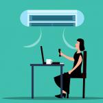 mantenimiento-aire-acondicionado-Terrassa